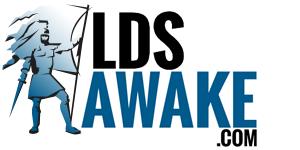 LDSAwake