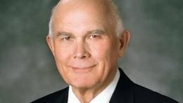 Elder Dalling H. Oaks