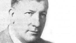 Joseph L. Wirthlin