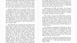 Communism: A Statement of the Position of The Church of Jesus Christ of Latter-day Saints