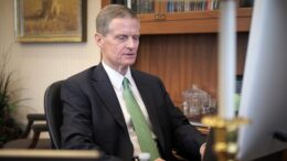 Elder David A Bednar Religious Freedom